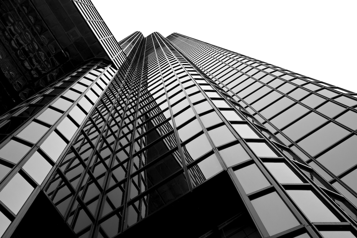 Modern Architecture Photography Black And White modern architecture photography 25 city hall london ideas on